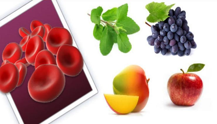 Health tips,health tips in hindi,hemoglobin in the blood,food to increase hemoglobin,healthy food ,हेल्थ टिप्स, हेल्थ टिप्स हिंदी में, खून में हिमोग्लोबिन, हिमोग्लोबिन बढ़ाने वाले आहार, हेल्दी फ़ूड