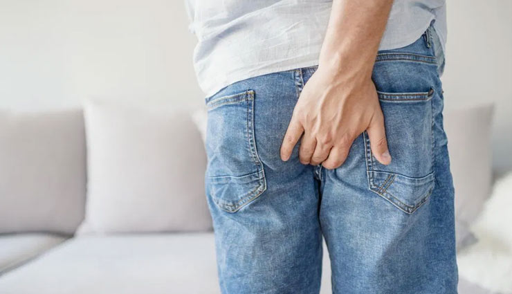 hemorrhoids,home remedies,home remedies to treat hemorrhoids,Health tips,fitness tips