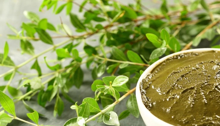 ingredients that will stop greying of hair,grey hair,ways to stop grey hair,beauty tips,beauty hacks,greying of hair