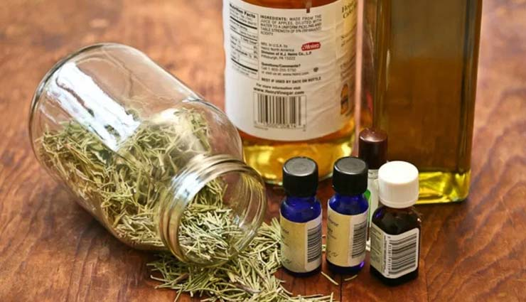 herbs as home remedy,home remedies,natural herbs,Health tips,fitness tips