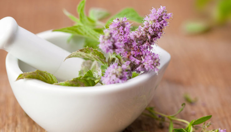 herbs,herbs for glowing skin,skin care tips,beauty tips