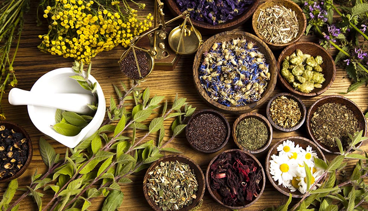 herbs,herbs for skin,skin care tips,beauty tips