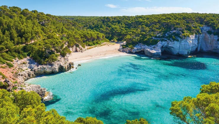 hidden beaches of europe,beaches of europe,must visit beaches of europe,comporta,portugal,saint jean de luz,france,tisvildeleje,denmark,sifnos,greece,chia,italy