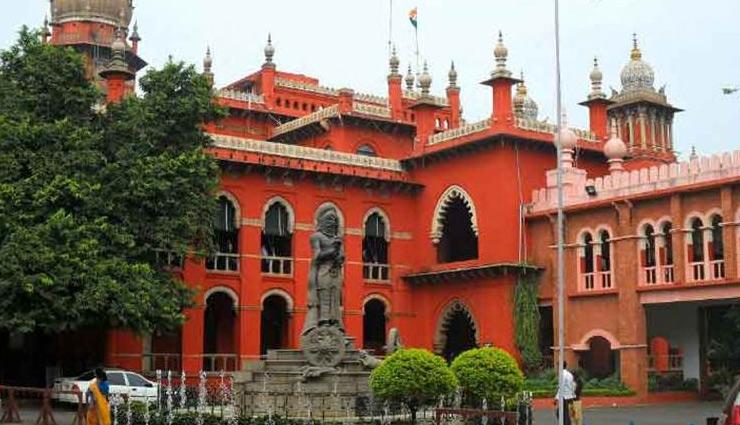 High Court extends stay on Robert Vadra's arrest