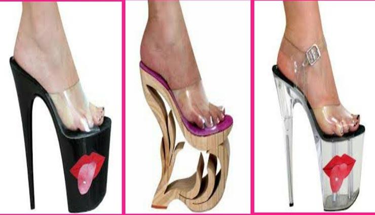 fashion tips,fashion tips in hindi,stylish look tips,women fashion ,फैशन टिप्स, फैशन टिप्स हिंदी में, स्टाइलिश लुक, महिलाओं का फैशन