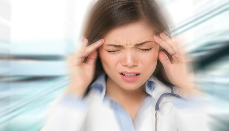Health tips,health tips in hindi,brain stroke,brain stroke symptoms,disease symptoms ,हेल्थ टिप्स, हेल्थ टिप्स हिंदी में, ब्रेन स्ट्रोक, ब्रेन स्ट्रोक के लक्षण, बीमारी के लक्षण