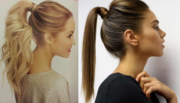5 amazing hairstyles for woman,woman hair fashion,hairstyles for woman,woman fashion,hair styles