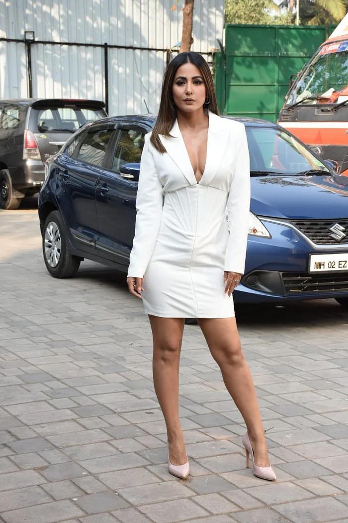 bollywood news,hina khan,hina khan news,hina khan photos,hina khan hot photos,entertainment