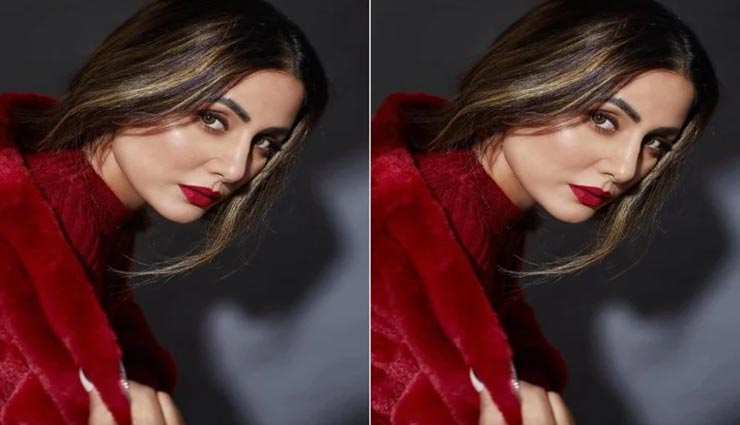 fashion tips,celebrity fashion,hina khan fashion,hina khan look ,फैशन टिप्स,  सेलेब्रिटी फैशन, हिना खान फैशन, हिना खान का लुक
