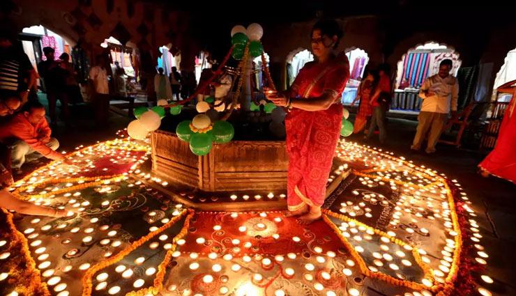 famous hindu festivals,hindu festivals,diwali,holi,onam,maha shivaratri,krishna janmashtami