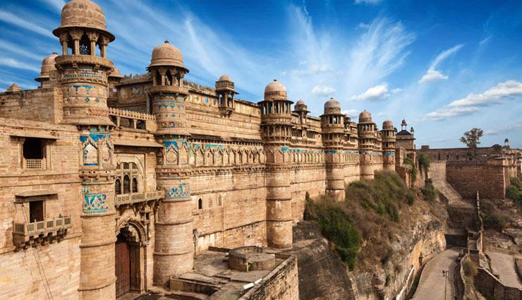 historical places of india,least explored historical places,nizamat imambara,murshidabad,zampa gateway,diu,maluti,jharkhand,arvalem rock cut,goa,eran monuments,madhya pradesh