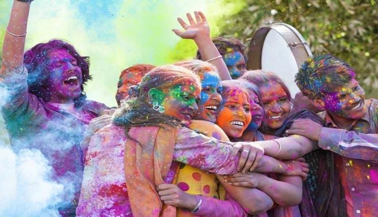 beauty tips,beauty tips in hindi,hair care tips,holi special ,ब्यूटी टिप्स, ब्यूटी टिप्स हिंदी में, बालों की देखभाल, होली स्पेशल