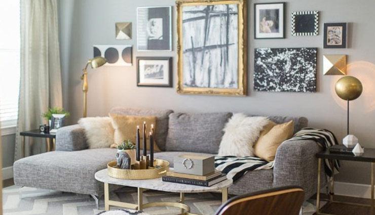home decoration,style and staying in budget,household tips,indoor plants,decoration tips,creativity tips ,बजट, वॉल कॉलाज, इंडोर प्लांट्स, लाइट्स टिप्स, डेकोरेशन टिप्स, क्रिएटिविटी टिप्स, बजट प्लानिंग