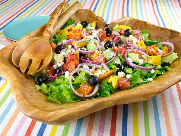 home made salad,salad,salad for fitness,Health tips,fitness tips