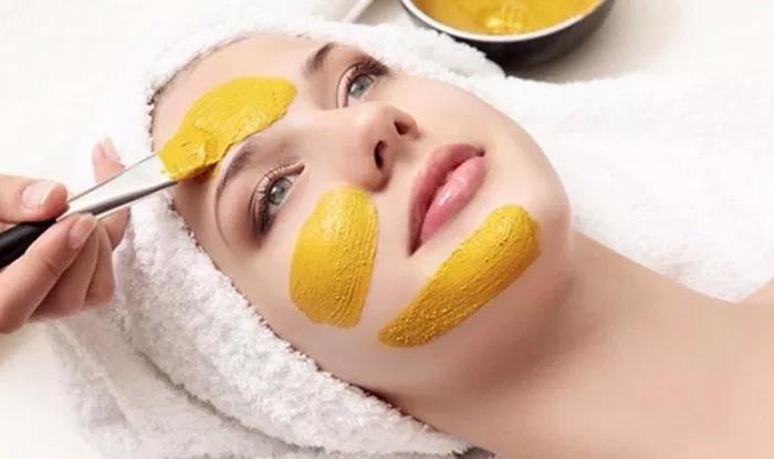 home made ubtan,ubtan for glowing skin,skin care tips,beauty tips ,ब्यूटी टिप्स, ब्यूटी टिप्स हिंदी में, घरेलू उपाय, फेशिअल के घरेलू तरीके, घरेलू उबटन, चहरे की सुंदरता