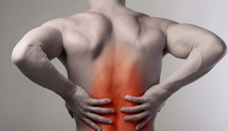 बारिश के दिनों में थकान, आलस और मांसपेशियों में दर्द की रहती है शिकायत तो करे ये उपाय