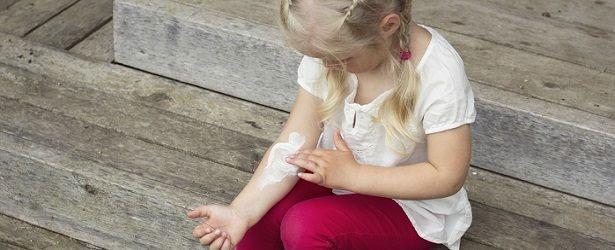 tips to avoid skin infection,skin infection,Health tips ,हेल्थ टिप्स, त्वचा की देखभाल, इंफेक्शन से बचाव, रोगों से बचाव
