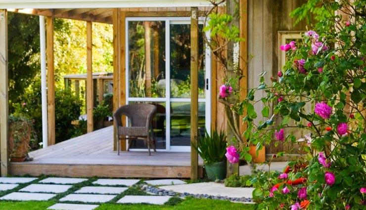 home tips,home tips in hindi,drawbacks of home,tips to decorate home ,होम टिप्स, होम टिप्स हिंदी में, घर को सुन्दर बनाने के तरीके, घर की कमियां दूर करने के तरीके