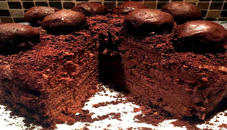 chocolate cake recipe,recipe,cake recipe,special recipe ,चॉकलेट केक रेसिपी, रेसिपी, केक रेसिपी, स्पेशल रेसिपी