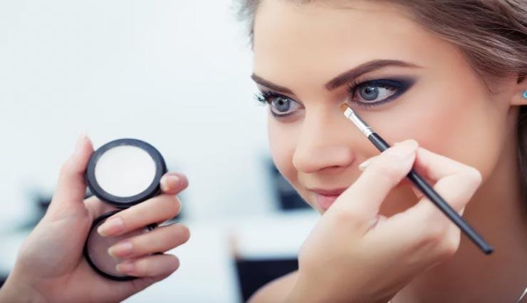 beauty tips,beauty tips in hindi,makeup tips,primer,homemade primer ,ब्यूटी टिप्स, ब्यूटी टिप्स हिंदी में, मेकअप टिप्स, मेकअप टिप्स हिंदी में, घरेलू प्राइमर