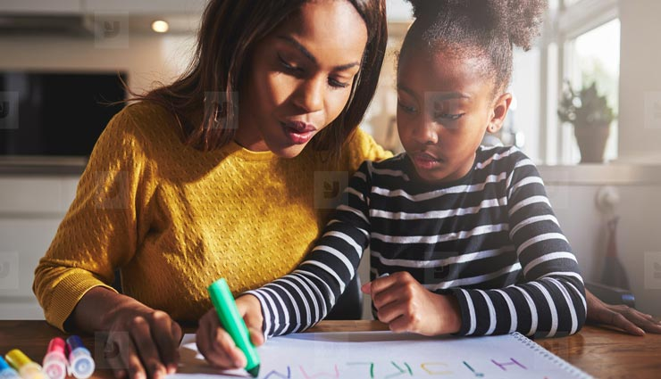 parenting tips,parenting tips in hindi,children homework tips,child education tips,child care tips ,परेंटिंग टिप्स, परेंटिंग टिप्स हिंदी में. बच्चों के होमवर्क के टिप्स, बच्चों की पढाई के टिप्स, बच्चों की परवरिश