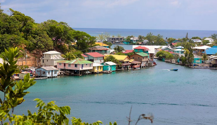 5 Things You Must Know Before Visiting Honduras