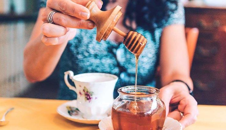 Health tips,health tips in hindi,sugar craving,calm down to sugar craving ,हेल्थ टिप्स, हेल्थ टिप्स हिंदी में, शुगर क्रेविंग, शुगर क्रेविंग शांत करने के टिप्स