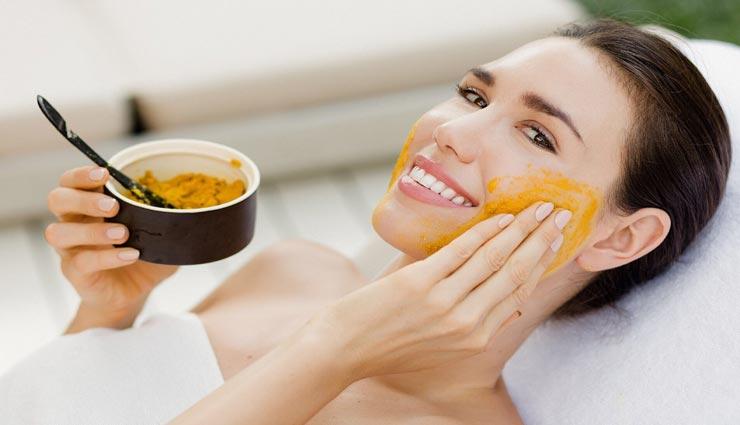 beauty tips,beauty tips in hindi,skin care tips,home remedies,winter care tips ,ब्यूटी टिप्स, ब्यूटी टिप्स हिंदी में, त्वचा की देखभाल, घरेलू नुस्खें, सर्दियों के टिप्स