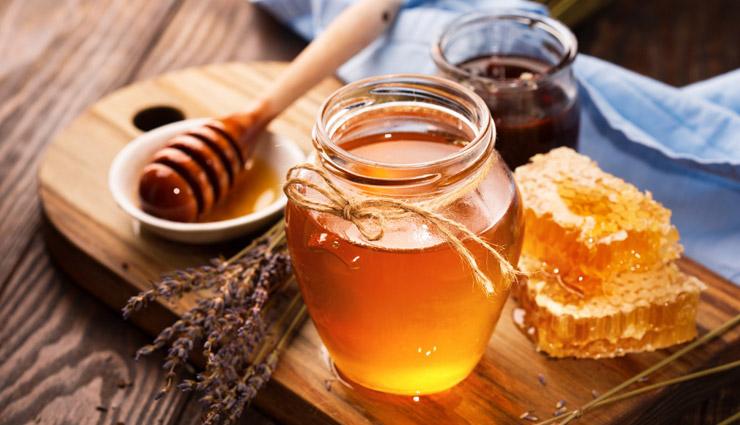 flu,treat flu,home remedies to treat flu,remedies,home remedies,Health,Health tips