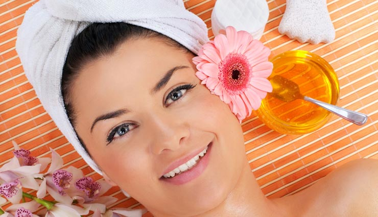 beauty tips,beauty tips in hindi,specs marks on nose,home remedies ,ब्यूटी टिप्स, ब्यूटी टिप्स हिंदी में, नाक पर चश्मे के निशान, घरेलू नुस्खें