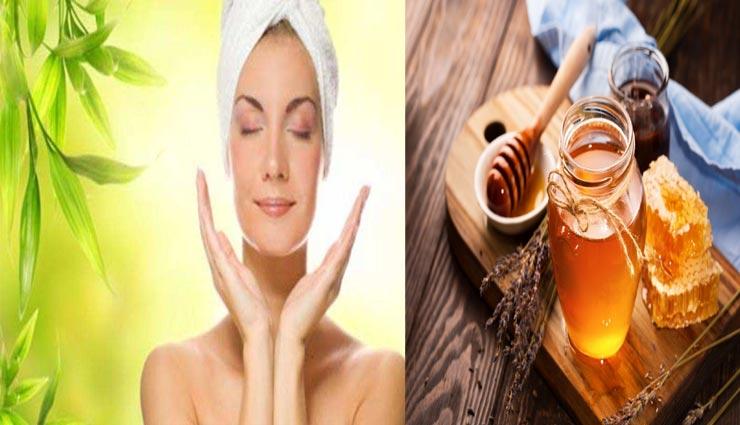 beauty tips,beauty tips in hindi,home made scrub,domestic beauty methods,skin care tips ,ब्यूटी टिप्स, ब्यूटी टिप्स हिंदी में, स्क्रब के घरेलू तरीके, त्वचा की देखभाल, खूबसूरत चेहरा