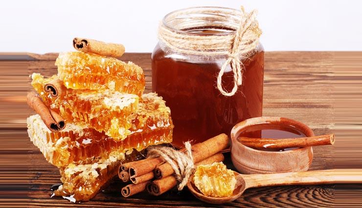 honey,honey side effects,Health tips,healthy living ,शहद से होने वालें नुकसान