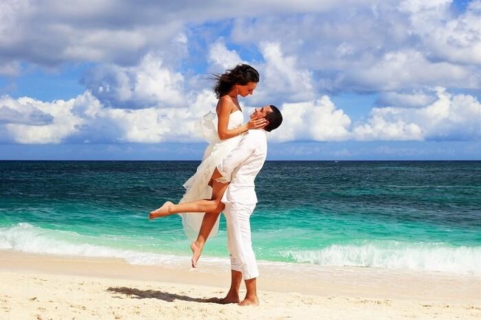 honeymoon phase,relationship tips