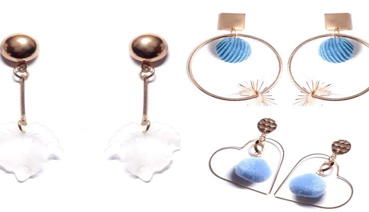 fashion tips,fashion tips in hindi,hoop earrings,hoop earrings with fashion,how to carry hoop earrings ,फैशन टिप्स, फैशन टिप्स हिंदी में, हूप्स ईयरिंग्स, हूप्स ईयरिंग्स टिप्स, हूप्स ईयरिंग्स कैरी करने के तरीके