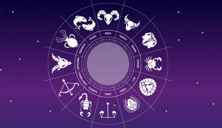 astrology tips,astrology tips in hindi,saturn in capricorn,saturn effect on 12 zodiac signs ,ज्योतिष टिप्स, ज्योतिष टिप्स हिंदी में, शनि का मकर राशि में प्रवेश, राशिनुसार शनि का प्रभाव