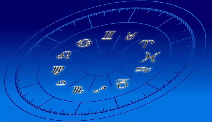 astrology tips,astrology tips in hindi,short-tempered people ,ज्योतिष टिप्स, ज्योतिष टिप्स हिंदी में, जातक से दुश्मनी