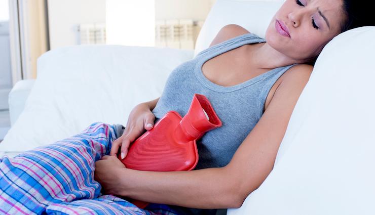 dysuria,home remedies to treat dysuria,dysuria treatment,dysuria problem,dysuria health tips,Health