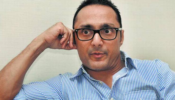 hotel banana row,fhrai,fhrai defends jw marriots bill,entertainment news,chandigarh,rahul bose