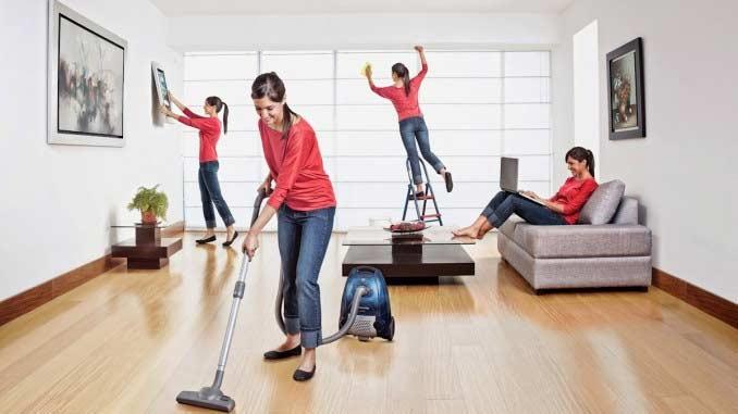 house cleaning tips,cleaning tips ,घर की साफ़-सफाई, साफ़-सफाई के टिप्स, क्लीनिंग टिप्स, किचन टिप्स