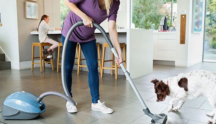 ways to keep house dust free,dust free house,house care tips,house cleaning tips