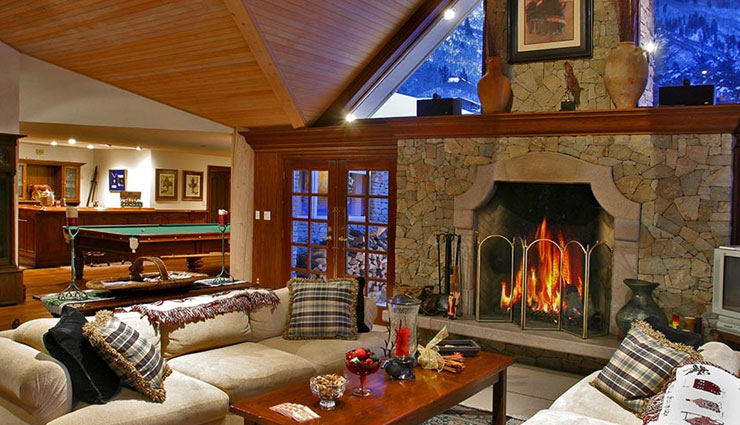 tips to keep house warm,house tips,house warm during winters,winters tips,household tips