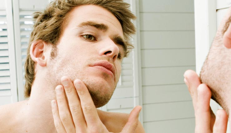 beauty tips in hindi,beauty tips for face,beauty tips for men,tips for men pimples,beauty tips for mens face,beauty tips for mens face in hindi,beauty tips for mens oily face,beauty tips for face in hindi pimple