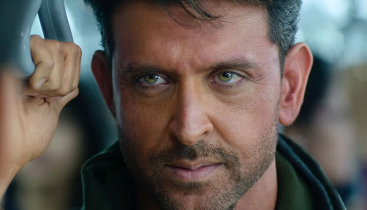 war box office collection,war collection,war 200 crore club,war 250 crore,war 300 crore,Hrithik Roshan,tiger shroff,war day 7 collection,war dussehra collection,war latest,war news,vaani kapoor in war,war songs,war in theatres,entertainment,bollywood news in hindi ,वॉर,वॉर बॉक्स ऑफिस,टाइगर श्रॉफ,ऋतिक रोशन