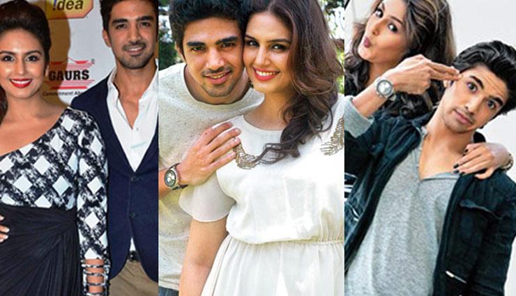 sisters relation,habits make best siste,relationship tips,Kareena Kapoor,karishma kapoor ,बहनों का रिश्ता, आदते, बेस्ट सिस्टर, रिलेशनशिप टिप्स, करिश्मा कपूर, करीना कपूर