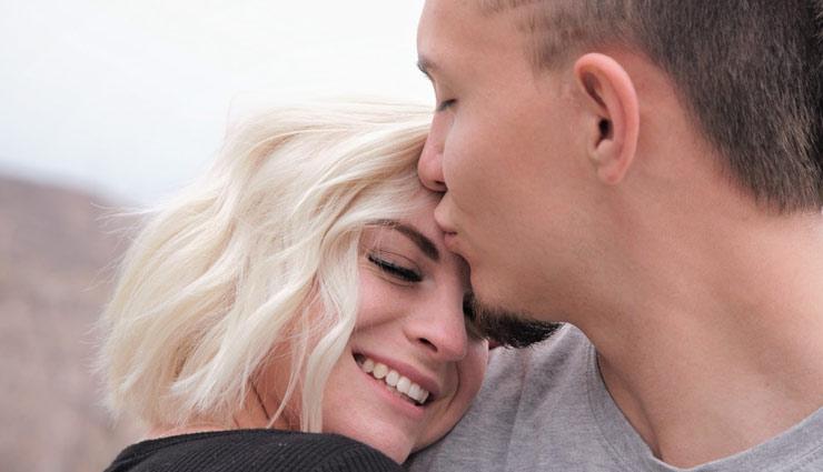 relationship tips,marriage,couple,husband wife love, ,रिलेशनशिप टिप्स, शादी, कपल, पति-पत्नी का प्यार, रिश्तों में मजबूती