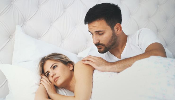 cheating husband,husband cheating,husband wife relationship,relationship,relationship tips