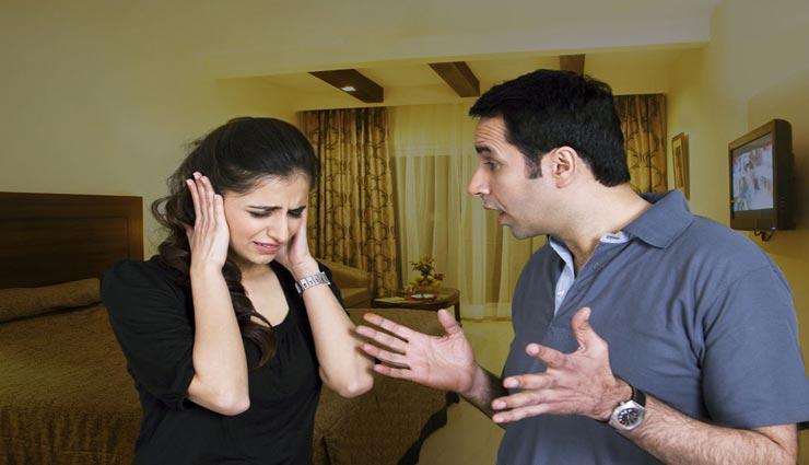 relationship tips,relationship tips in hindi,husband excuses,excuses for wives,excuses to avoid shopping ,रिलेशनशिप टिप्स, रिलेशनशिप टिप्स हिंदी में, पति के बहाने, शॉपिंग से बचने के बहाने, पत्नियों के लिए पति के बहाने