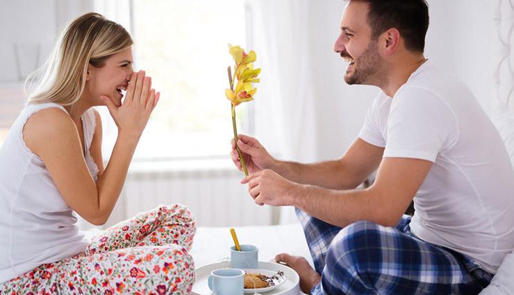 relationship tips,strong relation with partner,mates and me,husband wife relationship tips ,रिलेशनशिप टिप्स,  रिश्तों में प्यार की मिठास बनाए रखने के लिए अपनाये ये टिप्स , पति पत्नी का रिश्ता