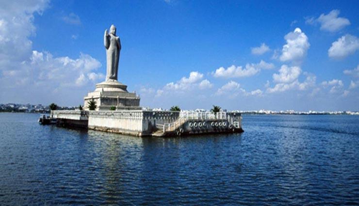 tourist places,indian tourist places,hyderabad tourist places,identity of hyderabad ,पर्यटन स्थल, भारतीय पर्यटन स्थल, हैदराबाद के पर्यटन स्थल, हैदराबाद की पहचान