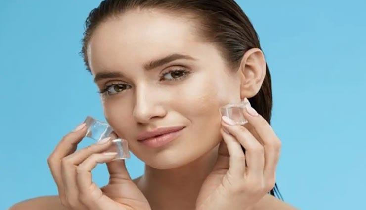 beauty tips,beauty tips in hindi,home remedies,waxing tips,breakouts acne after waxing ,ब्यूटी टिप्स, ब्यूटी टिप्स हिंदी में, घरेलू नुस्खें, वैक्सिंग के टिप्स, वैक्सिंग के बाद दाने और खुजली